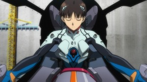 evangelion.2.22.you_.can_.not_.advance.2010.1080p.bluray.x264wiki.mkv_snapshot_00.32.40_2010.05.28_