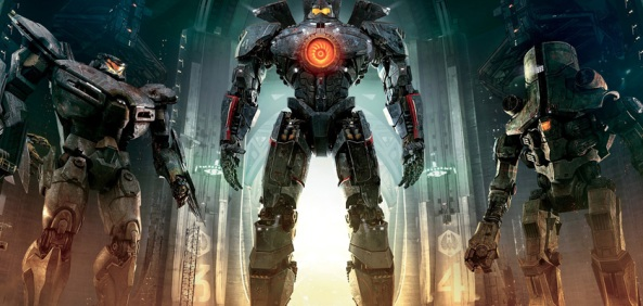 pacific-rim-new-featurette-focuses-on-jaeger-development-header