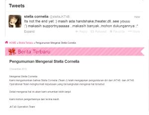 Stella_Cornelia