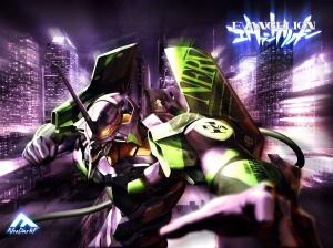 wallpaper-Evangelion-city-4.3-by-NeoDarkF